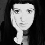 Francesca Pirillo